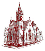 Zion Lutheran Church - Glen Rock, PA